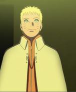 Naruto-0