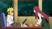 Naruto-shippden-episode-dub-444-0662 42525741421 o