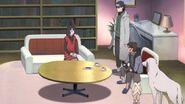 Naruto Shippuuden Episode 498 0315