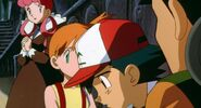 Pokemon First Movie Mewtoo Screenshot 2166
