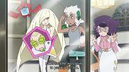 Pokemon Sun & Moon Episode 129 0181