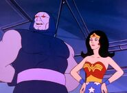 The-legendary-super-powers-show-s1e01b-the-bride-of-darkseid-part-two-0639 29555633038 o