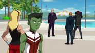 Young Justice Season 3 Episode 19 0292