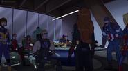 Avengers-assemble-season-4-episode-1706602 28246611859 o