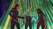 Avengers Assemble (1046)