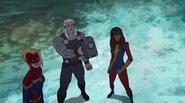 Avengers Assemble (1086)