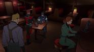 Avengers Assemble (210)