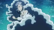 Black Clover Episode 107 0934