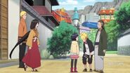 Boruto Naruto Next Generations - 08 0976