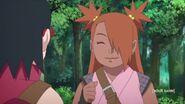 Boruto Naruto Next Generations - 20 0316