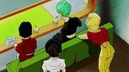 Dragon-ball-kai-2014-episode-69-0311 41218581410 o