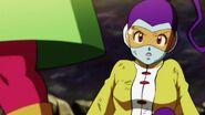 Dragon Ball Super Episode 103 0396