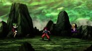 Dragon Ball Super Episode 114 0749
