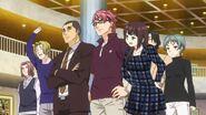 Food Wars! Shokugeki no Soma Episode 15 0262
