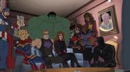 Marvels Avengers Assemble Season 4 Episode 13 (93)