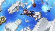 My Hero Academia 2nd Season Episode 04 0546