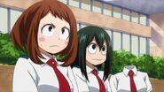 My Hero Academia Season 2 Episode 21 0331