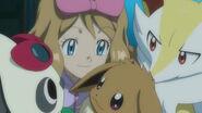 Pokemon083 (3)