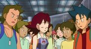 Pokemon First Movie Mewtoo Screenshot 2365