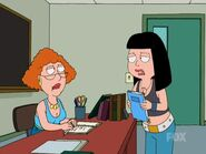 American-dad---s01e03---stan-knows-best-0725 41436195420 o