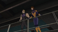 Avengers-assemble-season-4-episode-1702761 39127759675 o