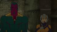Avengers Assemble (507)