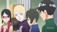 Boruto Naruto Next Generations - 11 0094