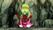 Dragon Ball Super Episode 117 0799