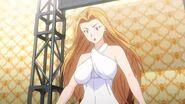 Food Wars! Shokugeki no Soma Episode 23 0055