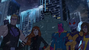 Marvels Avengers Assemble Season 4 Episode 13 (18)