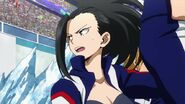 My Hero Academia 2nd Season Episode 5 0791
