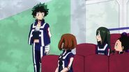 My Hero Academia Season 2 Episode 11 0710