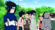 Naruto-shippden-episode-dub-439-0975 28461241858 o