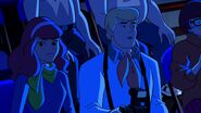 Scooby Doo Wrestlemania Myster Screenshot 0632
