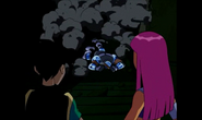 Teen Titans Forces of Nature4600001 (2741)