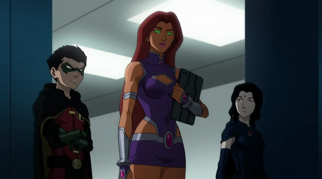 File:Teen Titans the Judas Contract (527).png
