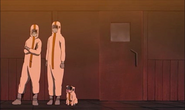 183 Naruto Outbreak (291)