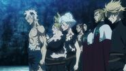 Black Clover Episode 103 0052