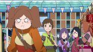 Boruto Naruto Next Generations Episode 25 0915