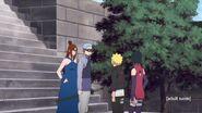 Boruto Naruto Next Generations Episode 29 0361