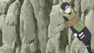 Boruto Naruto Next Generations Episode 38 0936