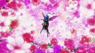 Dragon Ball Super Episode 102 0886