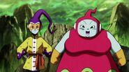 Dragon Ball Super Episode 117 0442