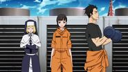 Fire Force Episode 5 0282