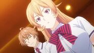 Food Wars! Shokugeki no Soma Episode 24 0417