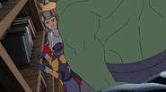 Marvels Avengers Assemble Season 4 Episode 13 (102)