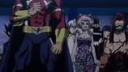 My-hero-academia-episode-07-1040 42230281660 o