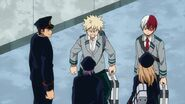 My Hero Academia Season 4 Episode 15 1025