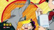 My Hero Academia Season 4 Episode 18 0138