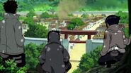Naruto-shippden-episode-435dub-0278 28412910518 o